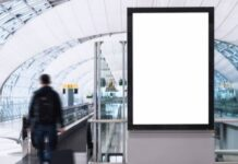 Printed Advertising Banners Vancouver: Attractive And In The Best Quality