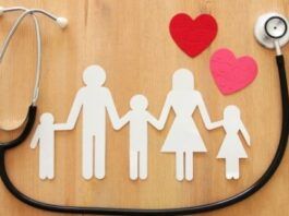 Pros & Cons of Health Insurance Portability Explained