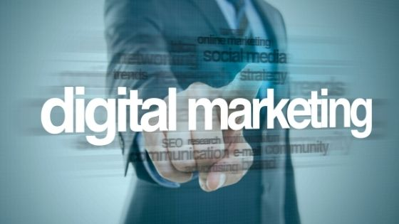 Should I Hire A Digital Marketing Agency in India