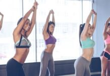 The Importance Of Warming Up Before Any Physical Activity