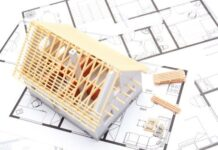 Things You Need to Consider Before Starting to Build Your New House