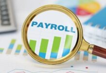 Things to Know About Payroll Factoring to Sort the Outstanding Invoices