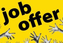 Top Things to Think About When Considering a Job Offer