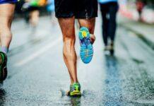 Top Tips When Choosing a Running Shoe