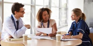 What Is Healthcare Consulting? How Does It Work